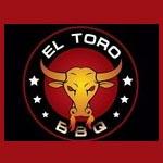 El Toro BBQ
