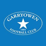 Garryowen Football Club