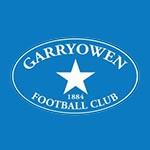 Garryowen Football Club