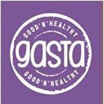 Gasta Good'n Healthy