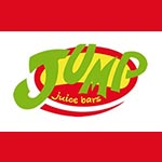 Jump – Juice Bar
