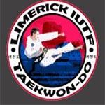 Limerick School of Taekwon-Do