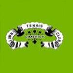 Limerick Lawn Tennis Club