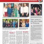 Limerick Chronicle November 25_page2 2015
