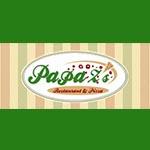 Papa Z's Bistro