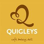 Quigleys Bakery