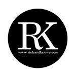 RichardKnows.com