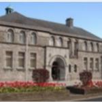 Limerick City Gallery of Art