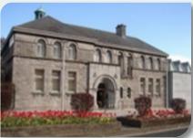 Limerick City Gallery