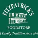 Fitzpatricks Foodstore