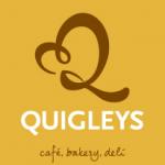 Quigley's Bakery