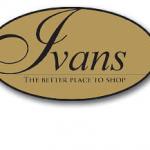 Ivans bakery Deli Cafe