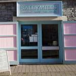 Sallymills Bakery