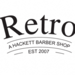 Retro – A Hackett Barber Shop