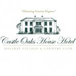 Castle Oaks House Hotel