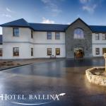Hotel Ballina