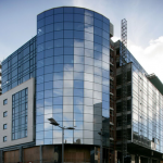 Limerick Marriott Hotel