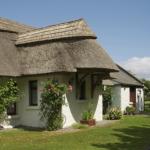 Rent an Irish Cottage