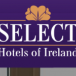 Select Hotels of Irl