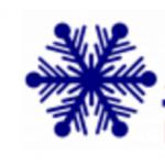 Hillgrove Refrigerated Van Rental Ltd
