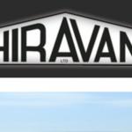 Hiravan Ltd