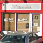 Barberello's Barber Shop