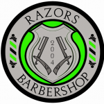 Razors Barber Shop