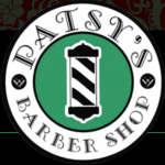 Patsi's Barber Shop