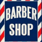 Packie's Barber Shop