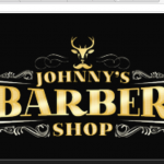 Johnny's Barber Shop