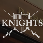 Knights Barber Shop