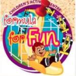 Formula for fun