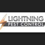 Lightning Pest Control Services