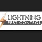 Lightning Pest Control Services