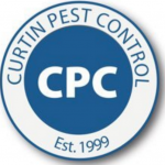 Curtin Pest Control