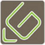 Irish Glass Recycling Ltd