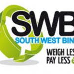 Southwest Bins on Wheels Ltd