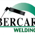 Bercar Welding Ltd