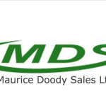 Doody Maurice Sales Ltd