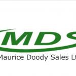 Doody Maurice Sales Ltd