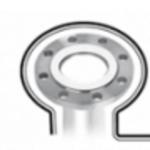 Multiflow Manufacturing Ltd
