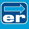 Elite Removals & Storage