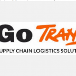 Go Trans Service & Storage