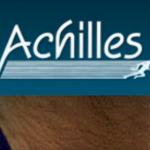 Achilles Sports Massage Clinic