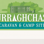 Coillte Curraghchase Camping & Caravan Park