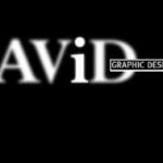 AVID Graphic Design