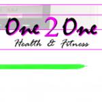 121 Health & Fitness