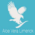Aloe Vera Limerick