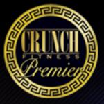 Crunch Fitness Premier