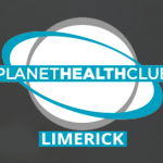 Planet Health Limerick